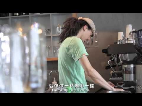 【就愛住這裡: IKEA x 台中 】生活影片系列 陳小虎 - YouTube