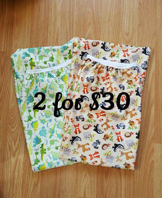 Diaper Genie wet bag at https://www.etsy.com/listing/289506335/eco-pul-diaper-pail-wet-bag-diaper-genie