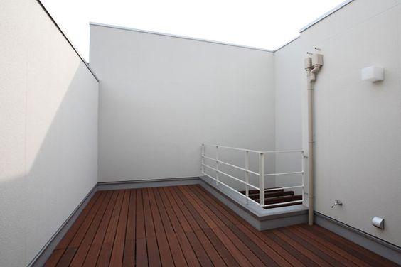 ハイクラス・高級 設計監理:フリーダムアーキテクツデザイン 施工場所:愛知県名古屋市