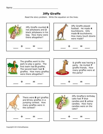 Addition Worksheets : maths addition worksheets horizontal Maths ...
