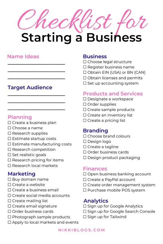 Pin On Small Business Marketing