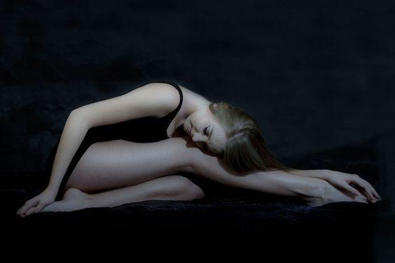 gracefulness © by Wolfgang Blücher