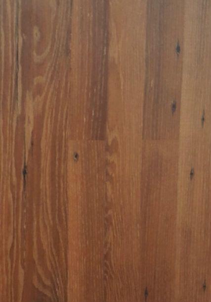 Pin On Ceiling Design, Simple Solutions Laminate Flooring