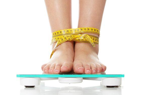 Not problem sunline direct mount stem weight loss