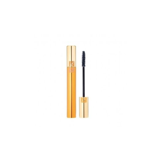 Maquillage Yves Saint Laurent - Yeux Yves Saint Laurent : Macara... ❤ liked on Polyvore