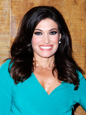 Kimberly Guilfoyle- FOX News Channel's Geraldo at Large, The O'Reilly Factor and Hannity and Colmes — and the former host of the FOX one-hour crime-based program, The Lineup