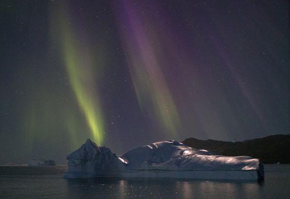Greenland (by richard.mcmanus.)