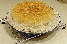 Persischer Reis mit Reiskruste (Rezept mit Bild) von blumi | Chefkoch.de