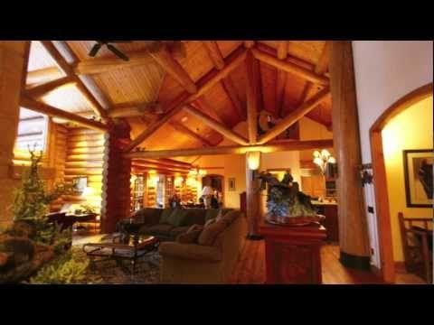 Michigan romantic getaways and cabin on pinterest for Michigan romantic cabins