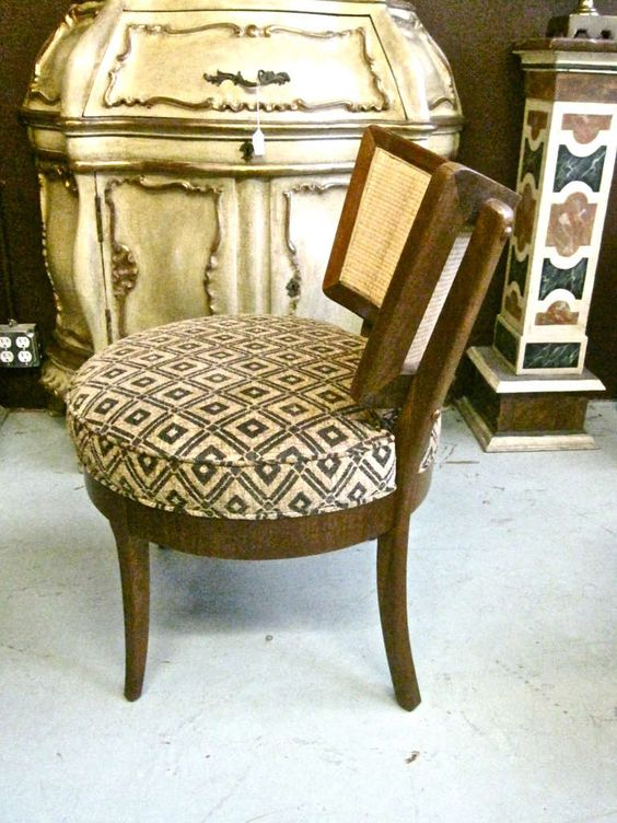 billy haines chair - Google Search