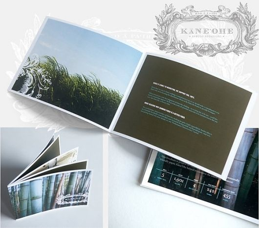 Best Images About Property Brochure Examples On