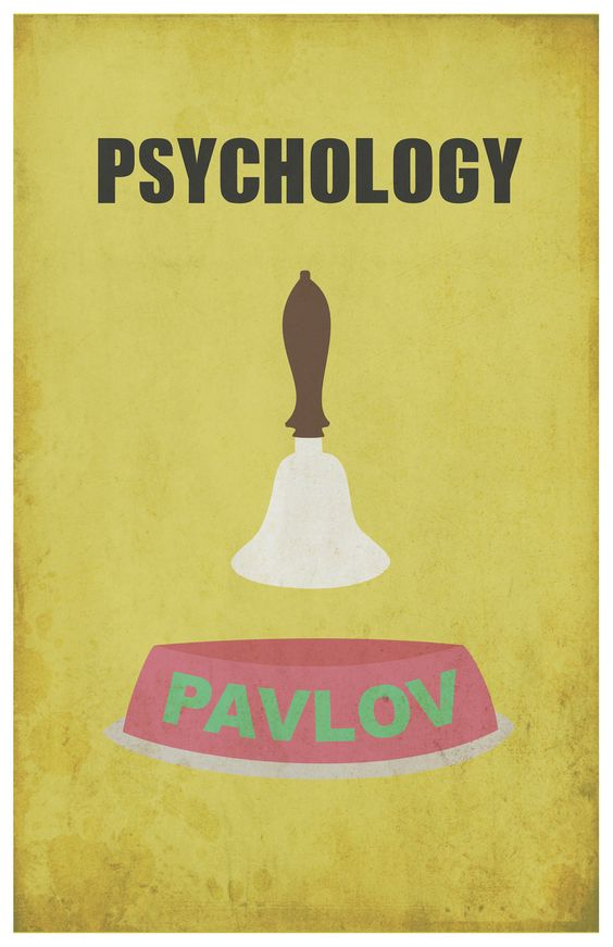 Minimalist Classroom History : Psychology and poster on pinterest