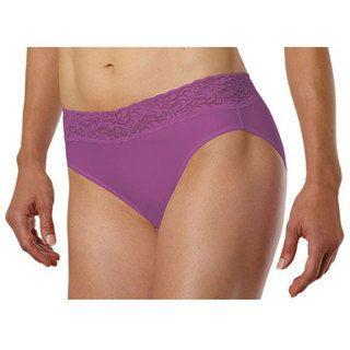 Give-N-Go Lacy Bikini #RockCreek, sign up for $ 500 #Exofficio Giveaway: http://www.rockcreek.com/exofficio-giveaway.rco: