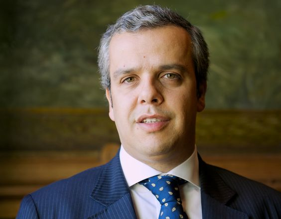 A(s) dívida(s) de António Costa