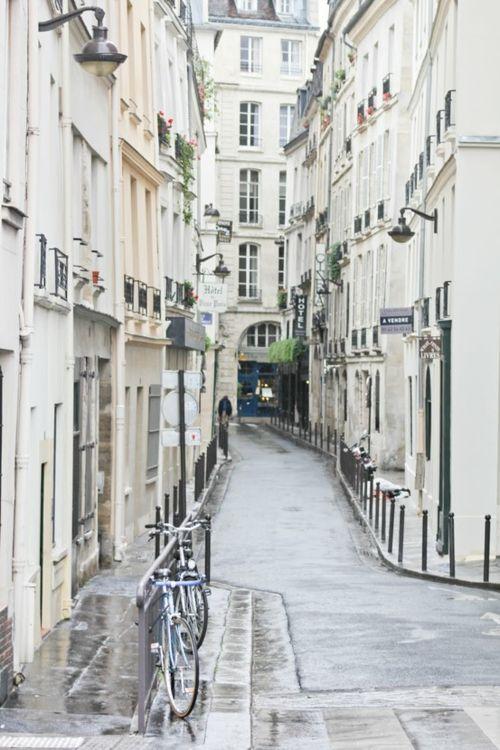 : Paris Je, Favorite Place, Paris France, White Paris, Paris Paris, France Paris, Paris Streets, La France