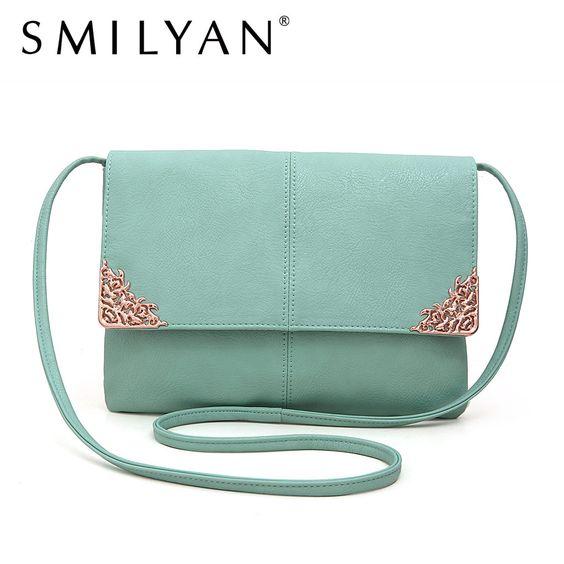 School bags online kuwait - Bags Mint Green Patchwork Mint Handbags Metals Green Bags Flower Html