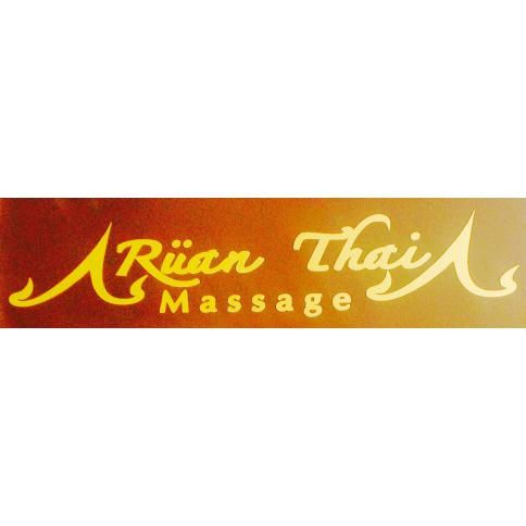 Rüan Thai Massage in Solingen, Nordrhein-Westfalen