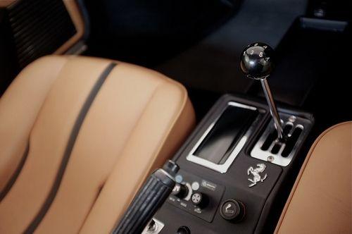 Cockpit. www.DrRubinsPomade.com