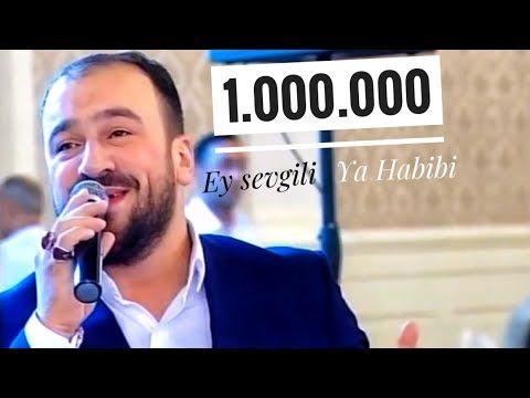 Seyyid Taleh Ey Sevgili Yeni Super Ilahi Nəgmə 2019 Toy Fictional Characters Character Music