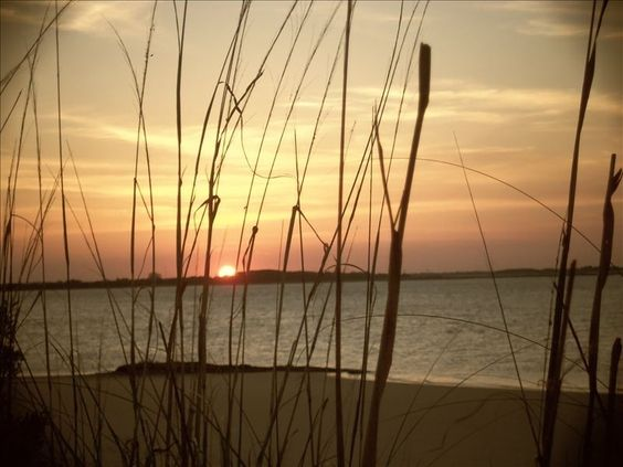 Condo vacation rental in Tybee Island