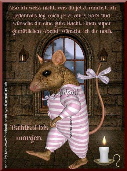 Wünsche all meinen FB Freunden auch eine Gute Nacht und süße Träume - http://guten-abend-bilder.de/wuensche-all-meinen-fb-freunden-auch-eine-gute-nacht-und-suesse-traeume-112/