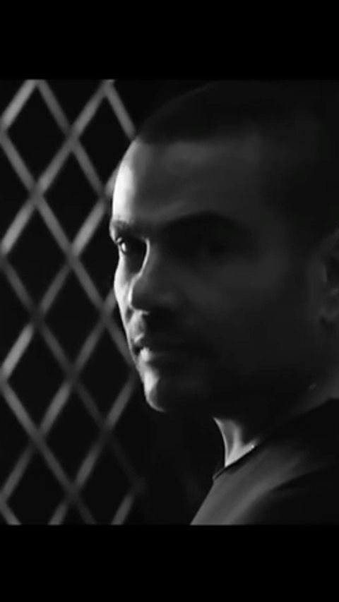 Amr Diab On Instagram Many Thanks To Mohamed Asad Mohamed Korayem And Moataz Refaat Record A Video And Add It To Your Story Wishing Amr Amr Cheb Your Story