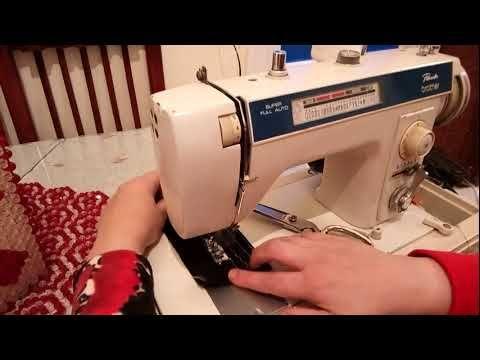 صدق او لا تصدق تعليم الخياطه و التفصيل فى ساعة دروس تعليم الخياطة والتفصيل للمبتدئين Youtube Sewing Tutorials Sewing Machine Sewing