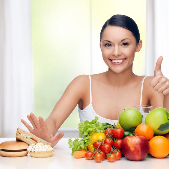 Diyette Başarılı Olmak İçin Öneriler http://ojelieller.com/diyette-basarili-olmak-icin-oneriler.html #diyet #kiloverme