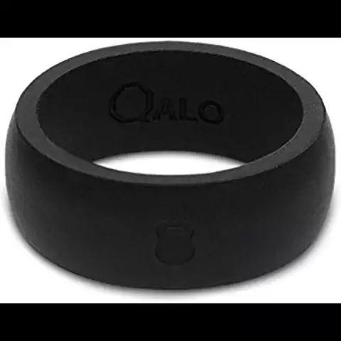 Amazon.com: men's qalo ring