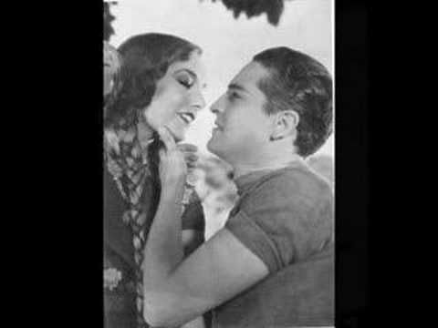 JUAN ARVIZU, LA ZANDUNGA (1937)