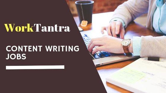 Freelance Contentwriting Jobs Careers Workfromhome Writing Jobs Content Writing Math Writing