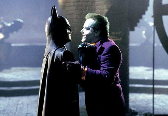 15. Batman (1989) 1/7/14: