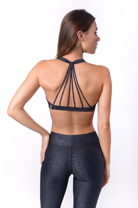 Cute workout outfits Athletic wear and Awesome on Pinterest