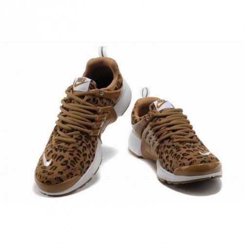 Adidas Sneakers Leopard Print