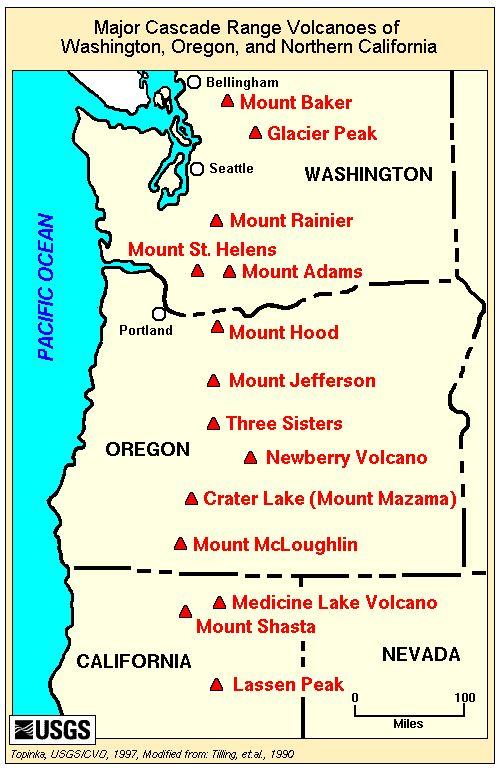 Résultat d'images pour cascade range map