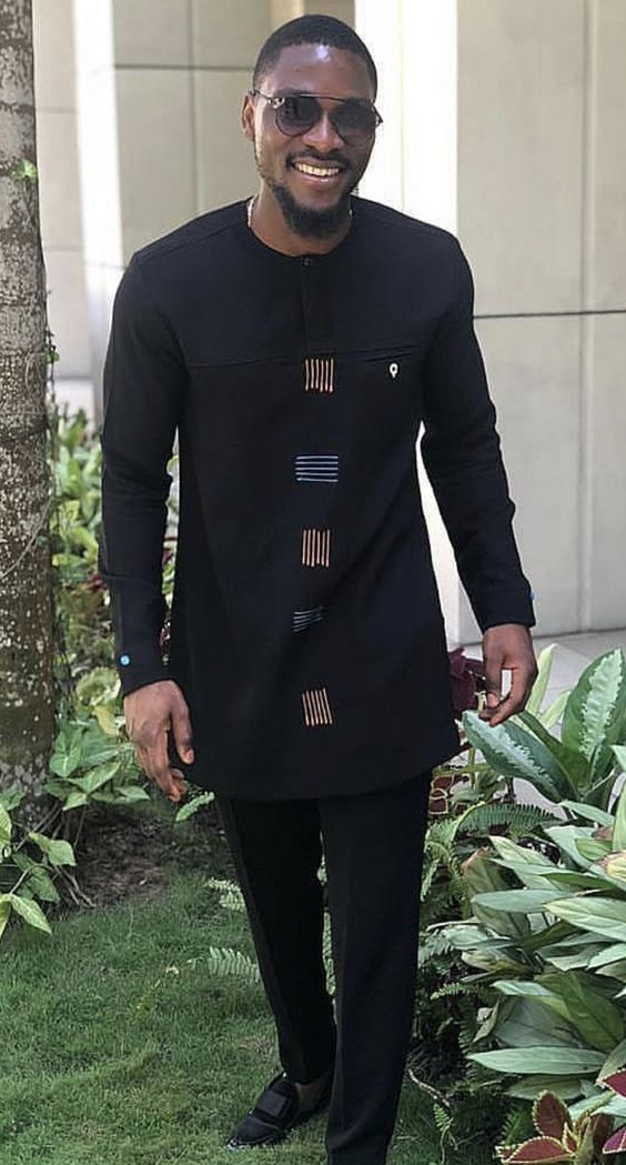 You love stylish wears like this and you want some for yourself? You love being in fashion making money and you don't know how to get started? You are already into fashion but you need good tailors to hire or work with? Contact us via +2348144088142 (SMS,calls and WhatsApp), +2348086348588 (calls and SMS only)