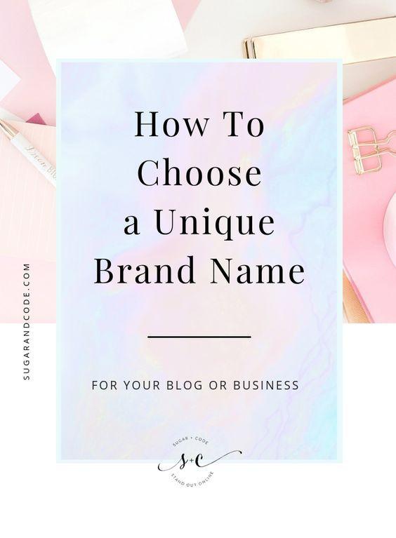 42+ Cricut business name ideas ideas
