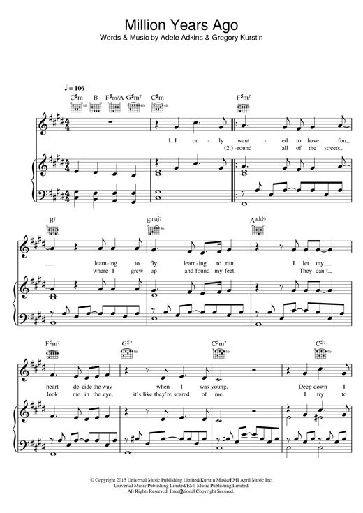Piano jealous labrinth chords piano : Pinterest • The world's catalog of ideas
