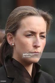 Znalezione obrazy dla zapytania Claire of Belgium