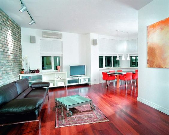 Best Interior Design for Your Minimalist - http://homedecorify.com/best-interior-design-for-your-minimalist-3/