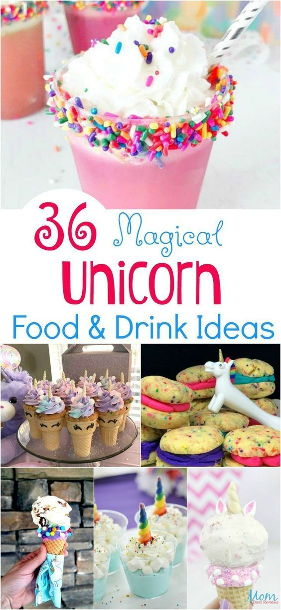 Pin On The Ultimate Pinterest Party