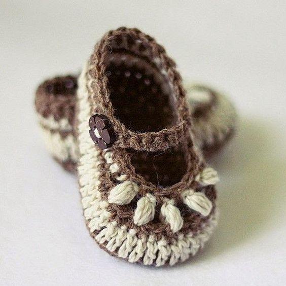 احذية للطفل 1992a2a379509905800d