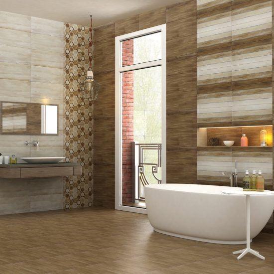 Bathroom مجموعة سيراميكا كليوباترا In 2020 Bathroom Color Space Gallery Ceramic Tiles