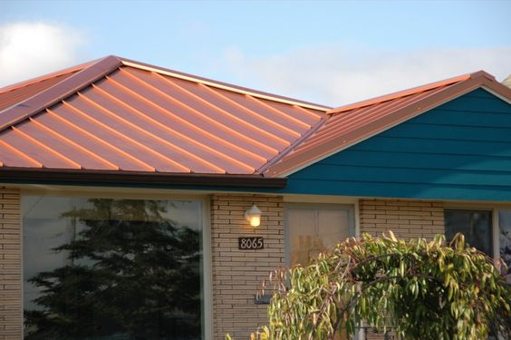 Best Metals Colors And Copper On Pinterest 400 x 300