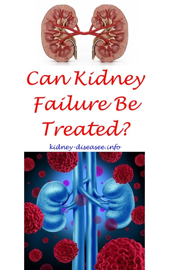 kidney health supplements - kidney infection that won't go away with antibiotics.kidney cancer dad 8571924278