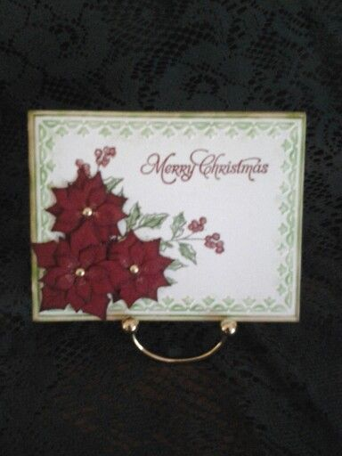 Stampin up papercraft pinterest stampin up and home