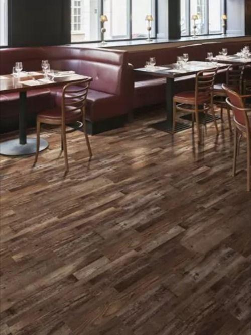 Heartland Trail Vinyl Flooring Planks Carton Of 18 Waterproof Vinyl Plank In 2020 Vinyl Flooring Vinyl Plank Flooring