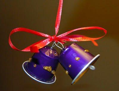 Manualidades navide as de lola temprado buscar con - Buscar manualidades de navidad ...