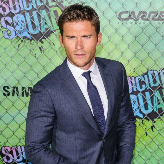 Scott Eastwood | Scott Eastwood (30) verlor einst eine Freundin durch einen tragischen ...