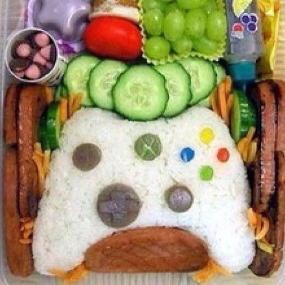 #videogame #xbox #microsoft #microsftxbox #game #vegan #vegetables